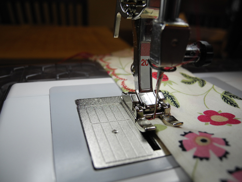 embroider edge