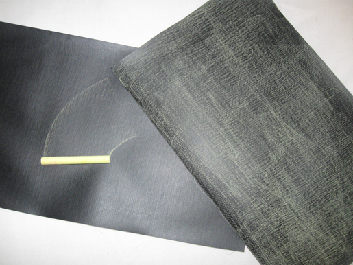 prime the chalkboard fabric