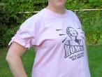 Tshirt-makeover-04