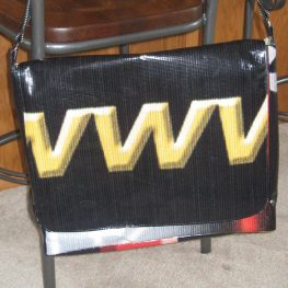 bag 2 horizontal