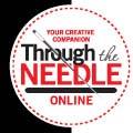 TTNO_Logo_HmPg_th