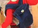ToddlerBackpack