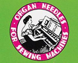 Organ needles logo 315x214px
