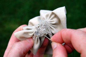 Flower Craft 03