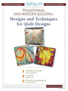 free quilting e books from quilting arts weallsew