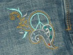 glitz jeans 315x214px