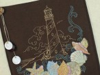 lighthouse tote skew 315x214px