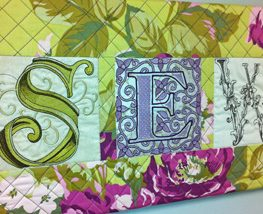 kerry SEW 315x214px feature