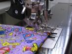 paula topstitch quilt 500 px wide