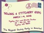 sew expo 2012 teaser 315x214px
