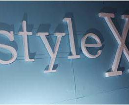 stylex2012 214px tall