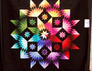 aqs paducah quilt show 2012  weallsew