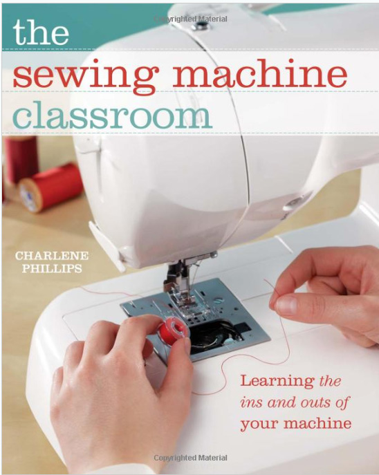 Book Cover Sewing Machine : Writing a book the sewing machine classroom weallsew