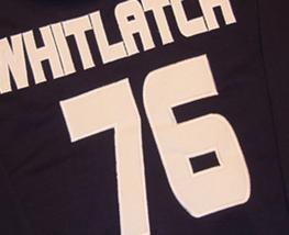 sweatshirt - team number 315x214px feature