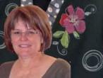 Meet the Expert: Kay Hickman  #diy  #sewing