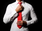 A gathering of men's tie tutorials #DIY #Sewing