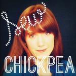 Chickpea Studio