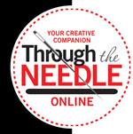 Through The Needle
