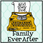 Family Ever After
