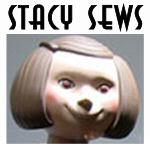 Stacy Sews