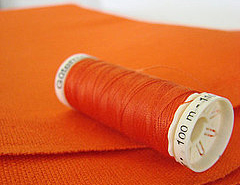 Hamburgerpanda Tablecloth FEATURE