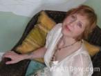 Cheryl Kuczek, Paridiso Designs #diy #sew #weallsew.com