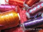 just sew it webinar - jan 17 - feature 315x214 w