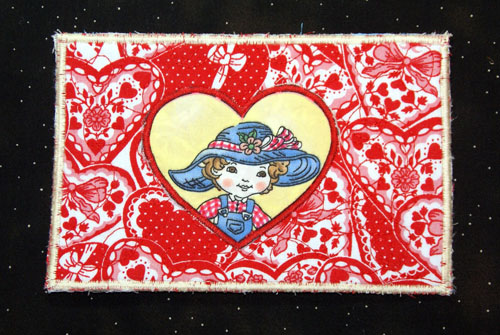 valentine postcard front - 500px