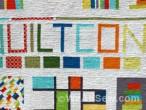 QuiltCon 2013 Recap - Alice Voss-Kantor #diy #quilt #quiltcon #sew #weallsew