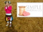 Simple Simon & Co. skirt links at WeAllSew.com #sew #diy #weallsew