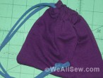 t-shirt sleeve drawstring pouch feature 315x214 w