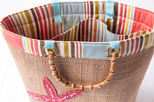 purse handles