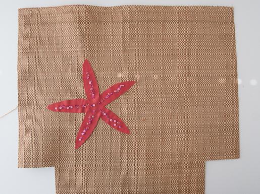 fuse starfish