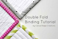 DoubleFoldBindingTutorial 450px