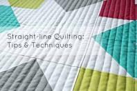 Straight-lineQuiltingTutorial 450px