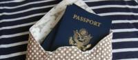 PassportClutch teaser C 526x230px