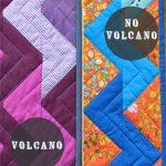 Volcano-no-Volcano-1