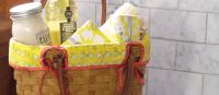 basket liner remake teaser 526x230px
