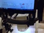 BERNINA QuiltMotion Software