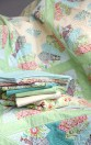 CraftsyEMEQuilts_7  - 500px