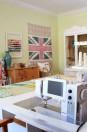 Pat Bravo Studio Tour - sewing_room