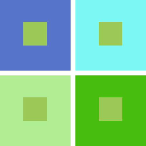 Color Basics With Amanda Murphy Weallsew Bernina Usa S