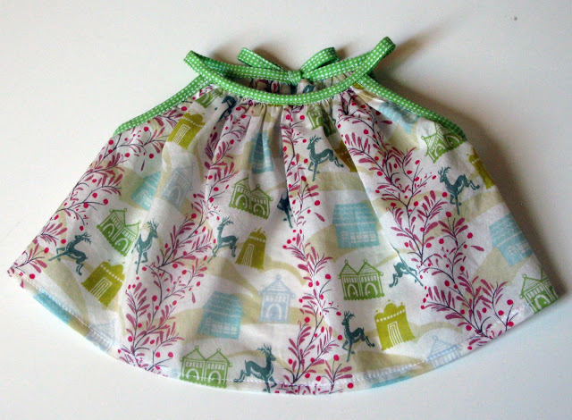 Diy Baby Project Round Up Weallsew