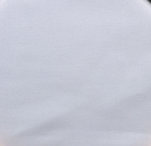 blank fabric