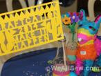 Craftcation 2014 - Make It Happen