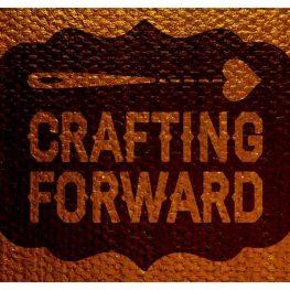 Crafting Forward