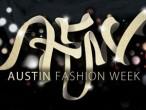 Austin Fashion Week 2014