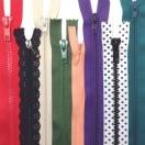 Zipper Tips - eBook