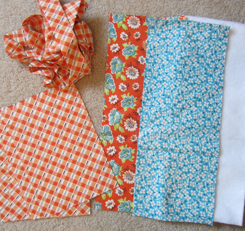 How To Make Double Oven Mitts Weallsew Bernina Usa S