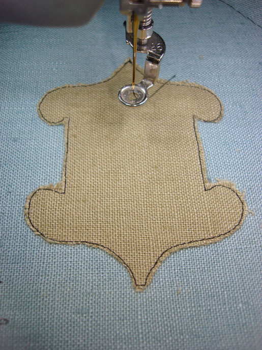 SteamPunkPillow-EmbApplique-Step1_edited-1